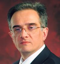 Проф. др Божидар Митровић: Две цивилизације у Европи